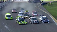 Red Bull GRC Atlantic City II: GRC lites final