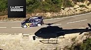 WRC 2018 - Sébastien Ogier ahead of Rally Monte-Carlo