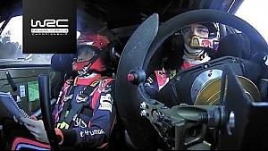 WRC - Rally Monte-Carlo 2018