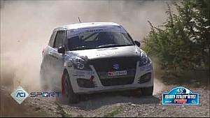 Suzuki Motorsport | Stagione sportiva 2017