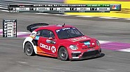 Red Bull GRC Los Angeles: Supercar heat 3B