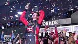 Vorschau: Daytona 500 2018