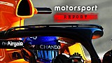 James Allen盘点巴塞罗那F1季前测试