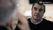 The Windsor Interviews - Nigel Mansell - Nelson Piquet
