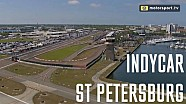 St.Pete - Review