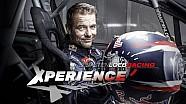 Sébastien Loeb Racing Xperience, pronto en Futuroscope