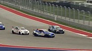 2018 PWC COTA TC rd.2 stream highlights