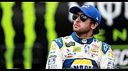 Chase Elliott: 'I can't turn back time'
