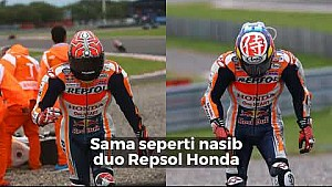 Preview MotoGP Argentina 2018