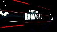 Bienvenue à Romagné !