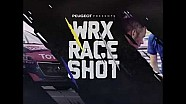 Race shot World RX #1 - Barcelona