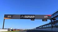 LIVE: ARRC Round 2 Australia Race 2
