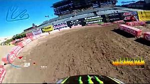 Supercross preview Anaheim 2 2018
