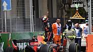 Racing Stories - De incidenten van Max Verstappen