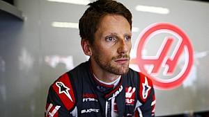 Was Grosjean's penalty harsh enough?