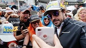 Hoe Liberty Media meer interesse voor de F1 kan wekken