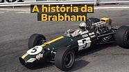 VÍDEO: A história da Brabham