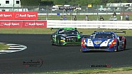Blancpain GT Endurance Cup - Silverstone Highlights