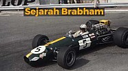 Sejarah Brabham | Racing Stories