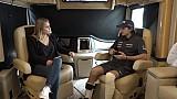 Fittipaldi fala sobre possibilidades na F1 após acidente