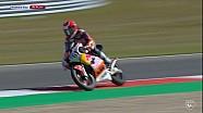Race 1 Highlights – TT Assen Circuit